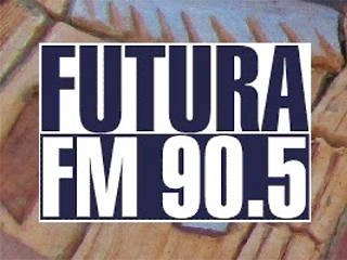 Radio Futura FM 90.5