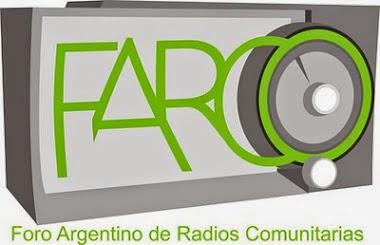 logo-farco5