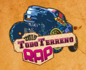 RAP TT