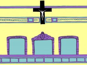 Imágenes religiosas_final_final