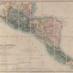 centroamerica 1850