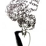 Ilustración-Bolaño-Chelo-1-285x280