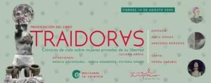 Traidoras-e1439321319589