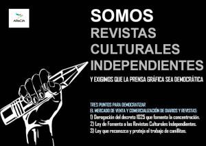 somos-revistas-culturales-600x424