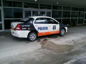 muerte-en-patrullero-2