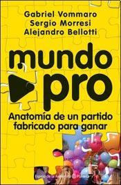 MundoPro