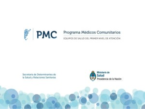 gustavo-orsi-programa-mdicos-comunitariosargentina-1-638
