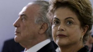 Dilma_Temer