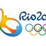 juegos-olimpicos-2016
