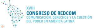 2016-XVIIICongreso