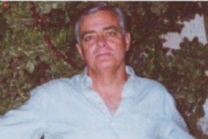 Raúl Telechea