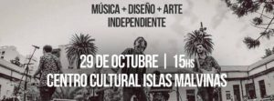 Festival Nuevos Vientos III