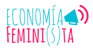 logo-feminita-300x153