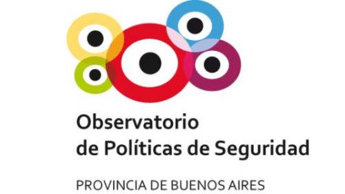 Segundo Informe sobre Delitos y violencias en la provincia de Buenos Aires